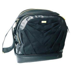 Lululemon Athletica Gym Bag